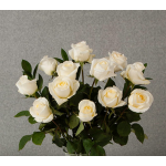 Rose Bouquet - 12 stems