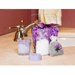 Lavender Take-Out Gift Set