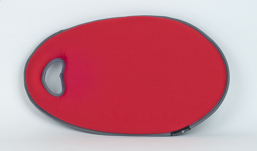 Ultra-Cushion Kneeling Pad