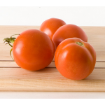 Midseason Slicing Tomatoes