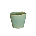 Sargasso Sea Pot, mini