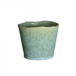 Sargasso Sea Pot, small