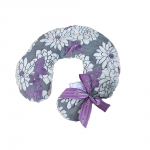 Lavender Spa Neck Pillow