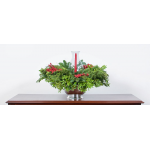 Boxwood Decorations