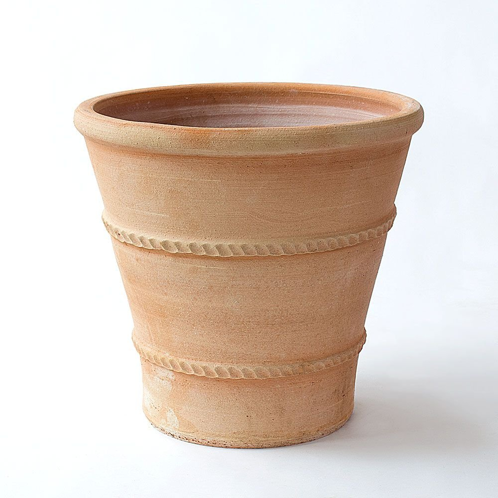 Cretan Pot Andreas