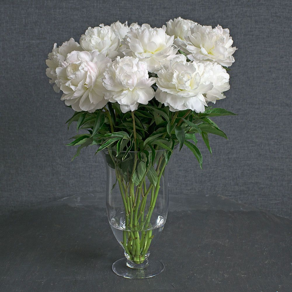 Fragrant Bouquets