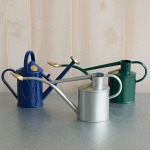 Haws Indoor Watering Cans