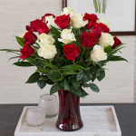 Park Avenue Rose Bouquet