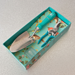 Flora and Fauna Trowel and Secateurs Set