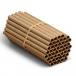Mason Bee House Replacement Tubes