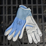 The Perfect Gardening Gloves - Standard Shipping Included