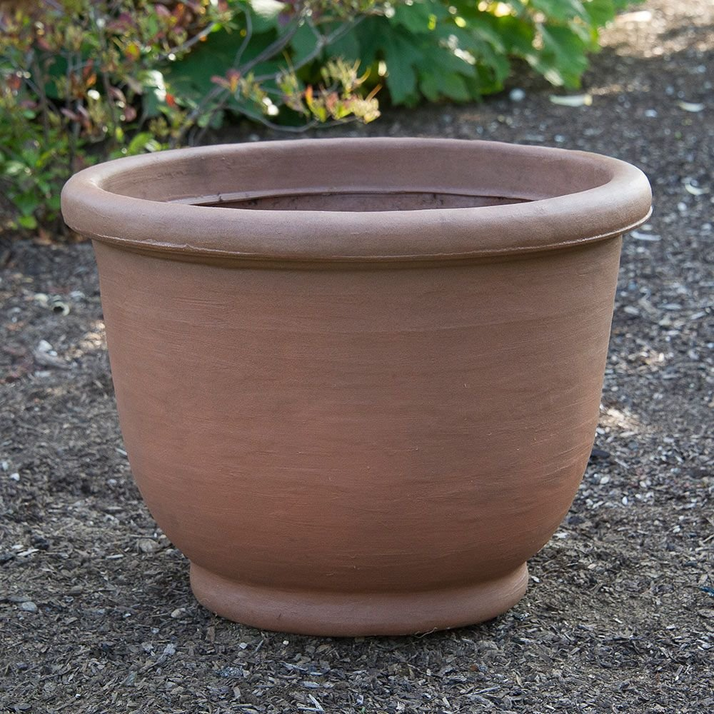 Sturbridge Pot