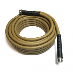 Flexible Soaker Hose, 25'
