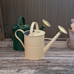 Haws Classic Watering Can