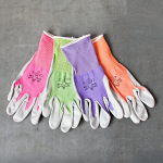 The Perfect Gardening Gloves, 4 Pack - Standard Shipping Included