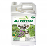 Ready-to-Use All Purpose Small Animal Repellent, 1 gal