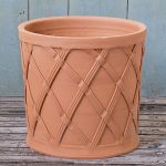 Hard-to-Find Pottery