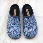 Rough & Ready Bluebells Clogs - Standard Shipping Included