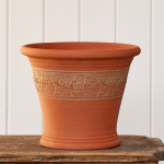 Sicilian Lemon Pot