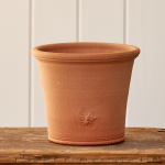 Armscote Bee Pot