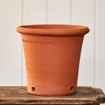 Kitchen Garden Pot