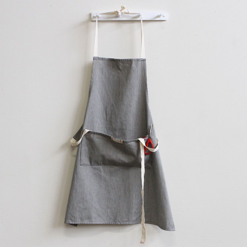 Classic All-Purpose Apron