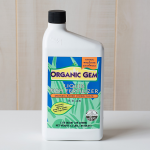 Organic Gem® Liquid Fish Fertilizer