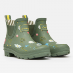 Garden Party Boots - Standard Shipping Included