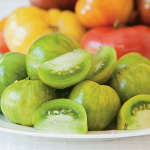 Customer-Favorite Tomato Varieties