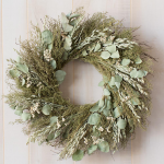 Cambria Wreath