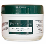 Grow Fertilizer