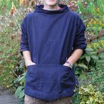 Sailcloth Gardening Smock - Standard Shipping Included