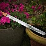 Container & Pot Knife