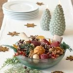 New Holiday Accents