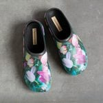Rough & Ready Tulip Clogs - Standard Shipping Included