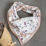 Meadow Bandana - Standard Shipping Included