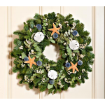 Beachcomber's Wreath
