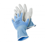 The Perfect Gardening Gloves