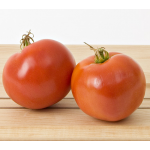 Midsize Tomatoes