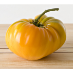 Tomato 'Orange Strawberry'