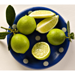 Bearss Limes, 5-lb box