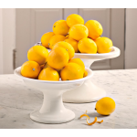 'Meyer' Lemons, 5-lb box