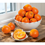 Honeybells -- the Sweetest, Juiciest Citrus - Standard Shipping Included