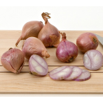 Holland Red Shallot Sets, 1lb