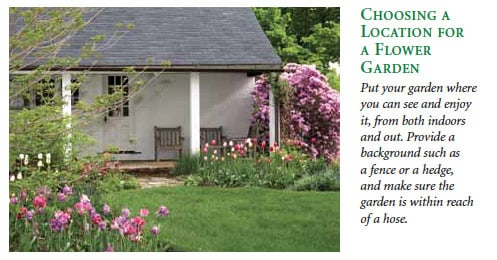 How To Design A Garden planning to design a garden with all its various elements requires some forethought and a good knowledge of the various elements that make up a garden A Garden Also Needs To Be Within Reach Of A Hose Even In Climates Where Rainfall Is Abundant Dry Spells Are Inevitable If You Cant Supply Water